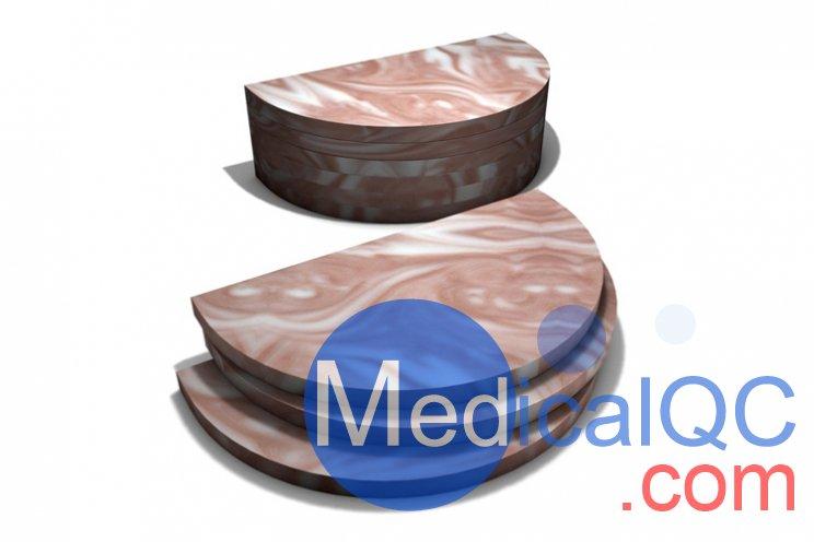 CIRS 020乳腺模体