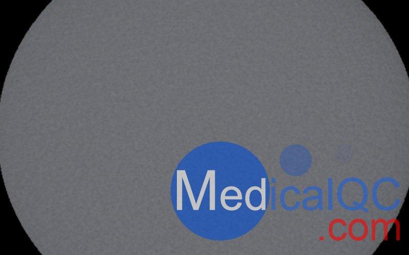 德国QUART DVT_KP CBCT模体,QUART DVT_KP锥形束CT模体