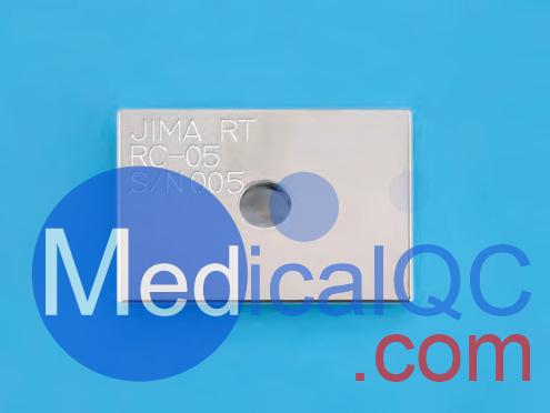 JIMA RT RC-02B分辨率测试卡