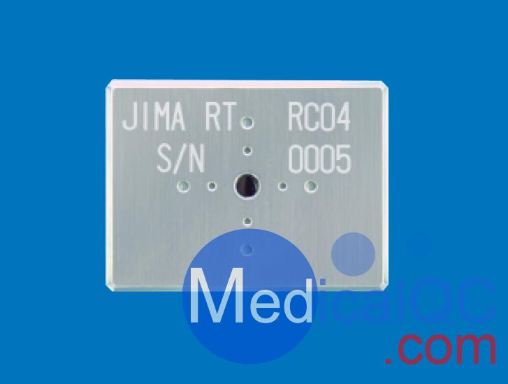 JIMA RT RC-04分辨率测试卡