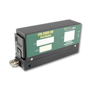 美国BC IPA-3400输液泵分析仪,IPA-3400输液泵分析仪