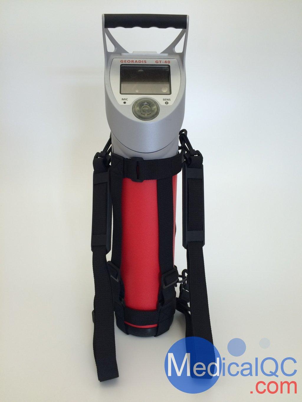 捷克Georadis GT-40伽马数字光谱仪,GT-40伽马光谱仪