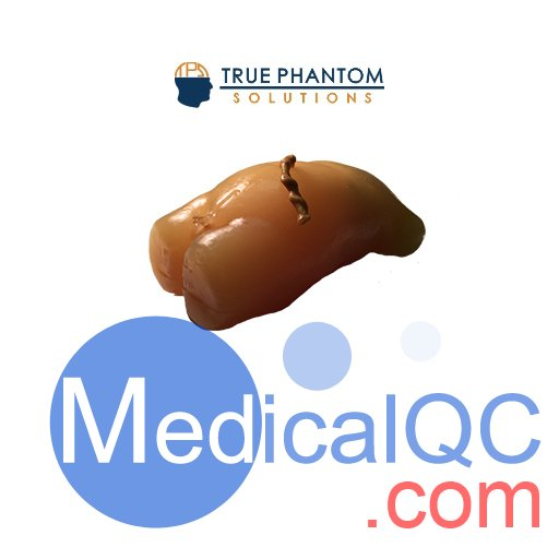 Truephantom US-NO1新生儿躯干超声训练模体,US-NO1新生儿躯干超声模体
