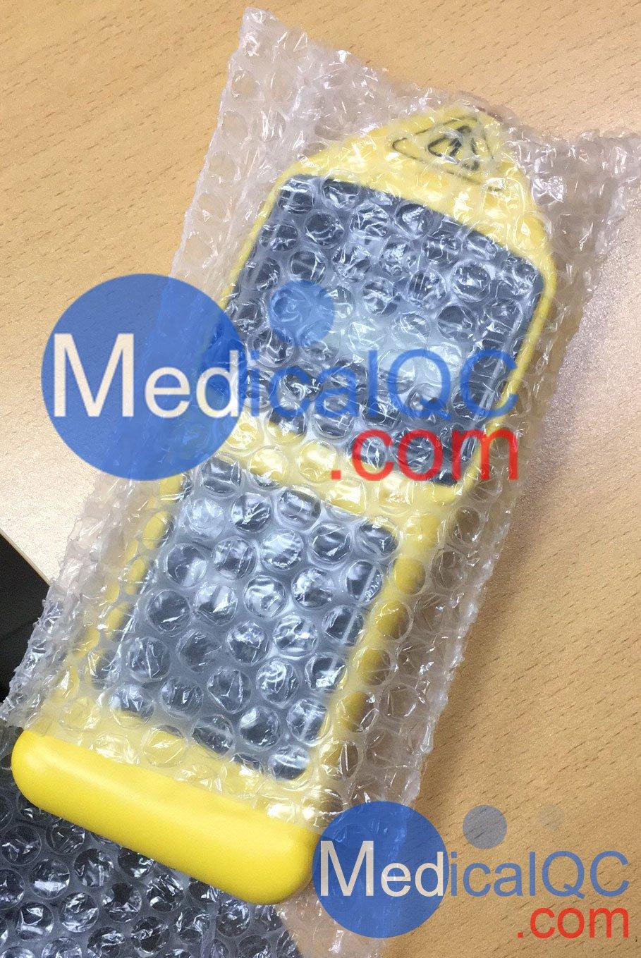 McGan MM513,MM513绝缘检测仪,美国McGan MM513医用手持式绝缘检测仪