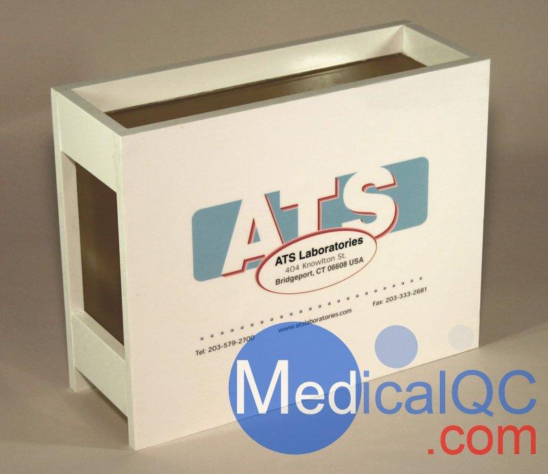 ATS570多用途内窥镜超声模体,ATS570内窥镜超声模体