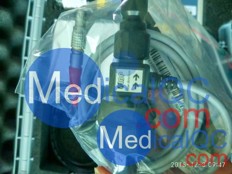HDM97BQ,HDM97BQ血透机分析仪,HDM97BQ电导率表,HDM97BQ电导度表,IBP HDM97BQ