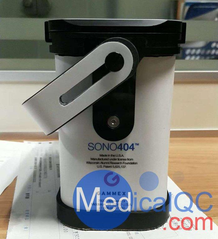 Gammex Sono404小范围模体,Gammex Sono404超声模体