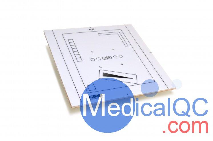 CIRS 139701 DR QC模體,CIRS 139701 DR性能模體