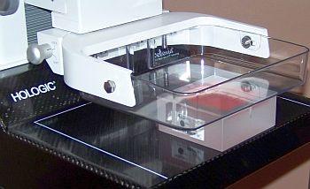 Cirs 015乳腺模体,Cirs 015乳腺机成像质量性能模体