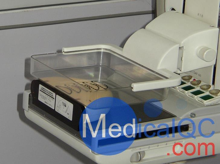 CIRS 011A乳腺模体,CIRS 011A乳腺X射线组织等效模体