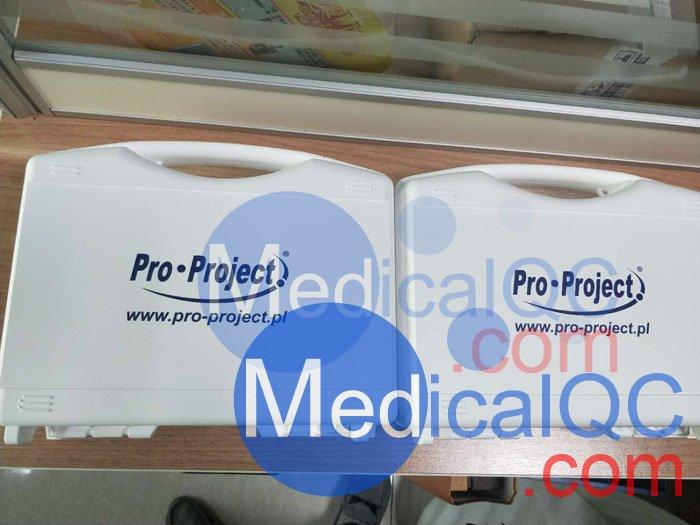 Pro-Dent牙科检测模体,Pro-Dent All牙科模体